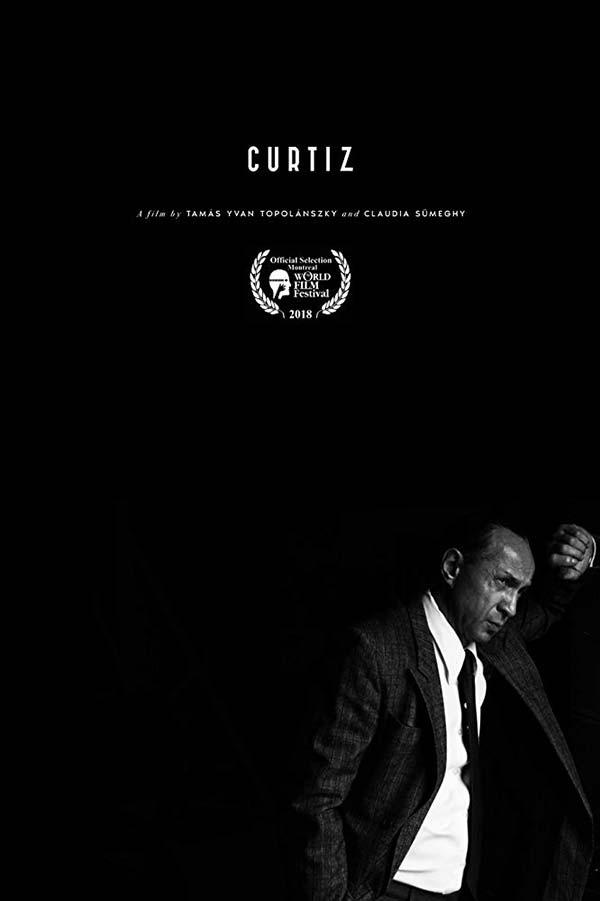 CURTIZ-Poster.jpg