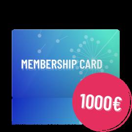 icon-vip1000